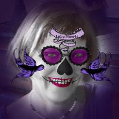halloween-profile-picture