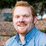 AJ Wilcox LinkedIn Tip