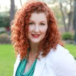 Alisa Meredith Pinterest Tip