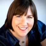 Beth Hayden Pinterest Tip