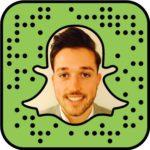 Daniel Knowlton Social Media Tip