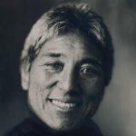 Guy Kawasaki Facebook Tip