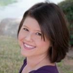 Kristi Hines Social Medi Tip