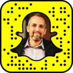 Owen Hemsath Snapchat Tip