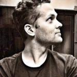 Ramsay Taplin Social Media Tip