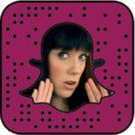Sarah Moore Social Media Tip