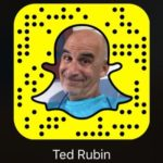 Ted Rubin Social Media Tip