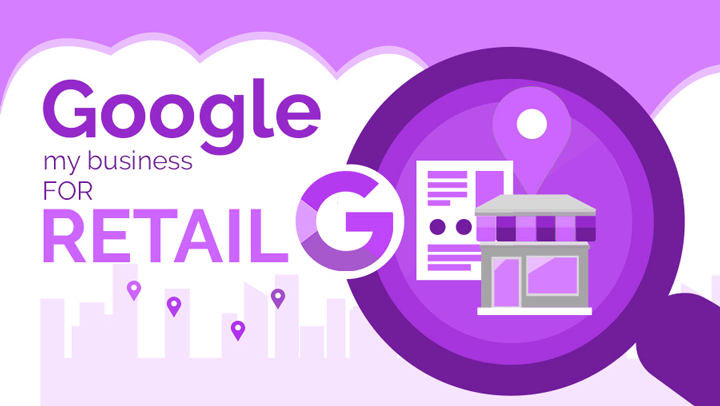 Using Google My Business? Need tips to optimize your presence there? Check this infographic for actionable advice you need to maximize this valuable tool.