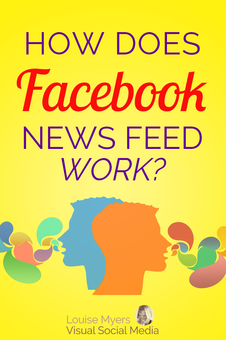 "Wish you could rank higher in the Facebook News Feed? Adam Mosseri is the ""Head of News Feed,"" and he's going to clue you in on how it works on this video."