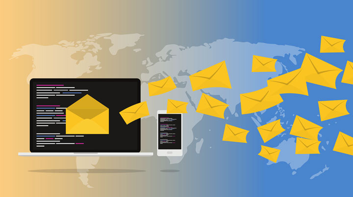 Wondering how to build an email list? Developing a strong email list is critical to your small business success.