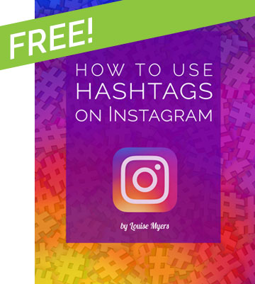Multiple instagram accounts made easy account switching click to get the free instagram hashtag guide ccuart Images