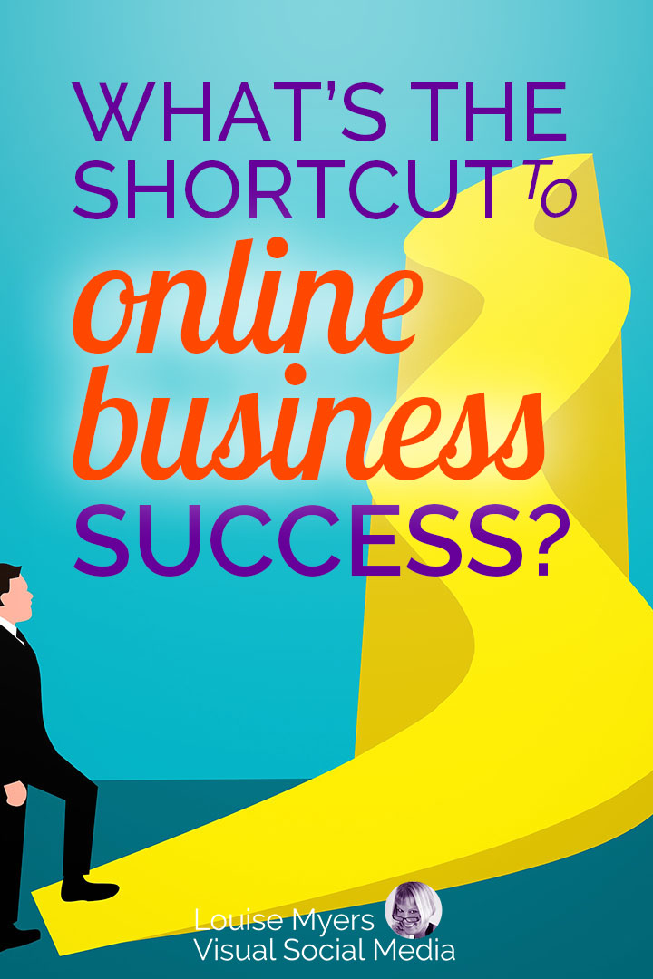 Take a shortcut to online business success with Creator Pass.