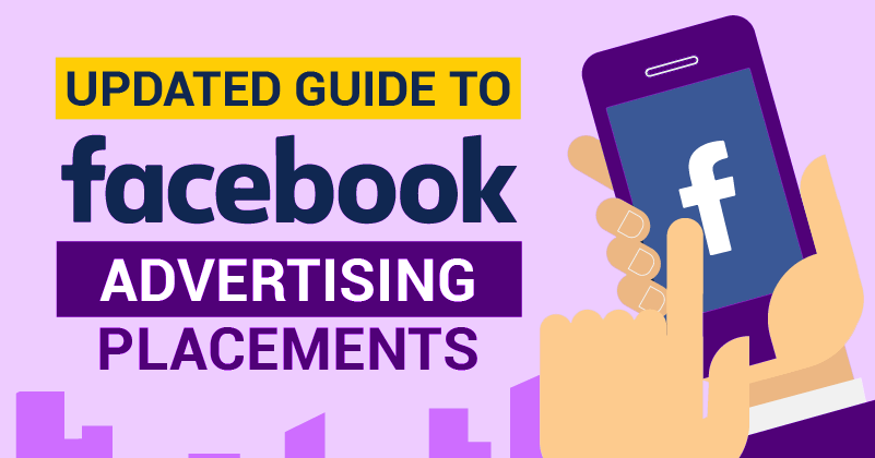 Want to place Facebook ads that perform? Find the latest tips on how to place Facebook ads effectively on this handy infographic.
