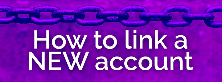 Multiple Instagram Accounts Made Easy: Account Switching