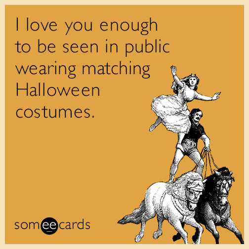 BOO! Halloween Quotes \u0026 FREE Photos You Need to Bewitch