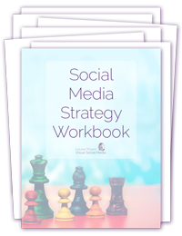social-media-strategy-planner-pages