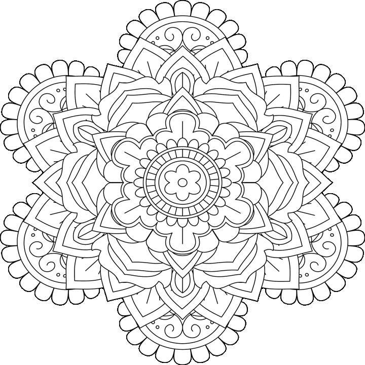 149 Fun Free Coloring Pages For Kids And Adults 149 Fun Free Coloring  Pages For Kids And Adults