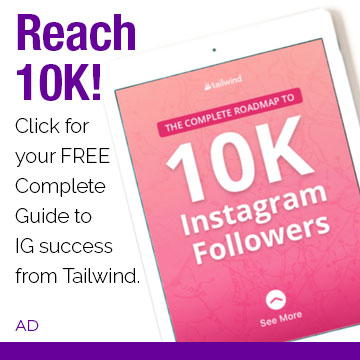get more instagram followers free